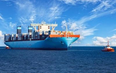 Opportunities for youth and small businesses in maritime